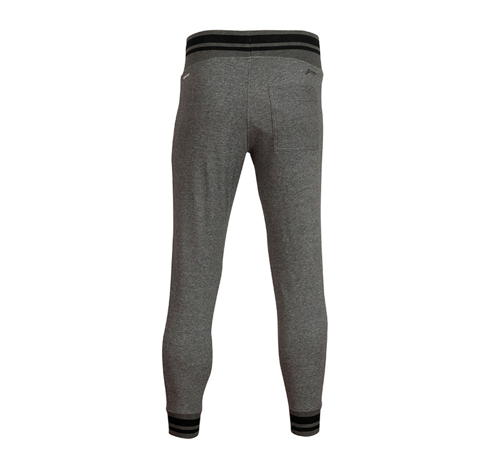 Wade Lifestyle Sweat Pants AKLK019-2