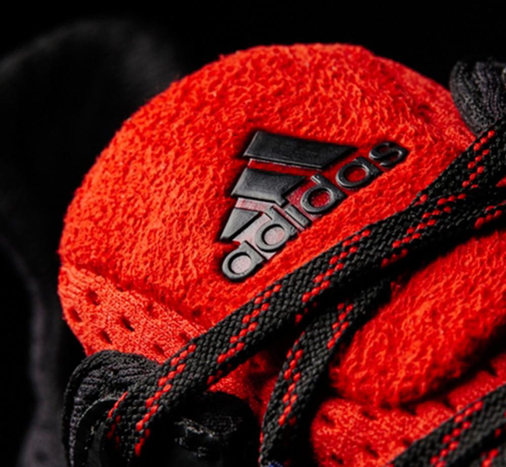 093f972979337 adidas Pureboost 2 AQ4439 - Sunlight Station