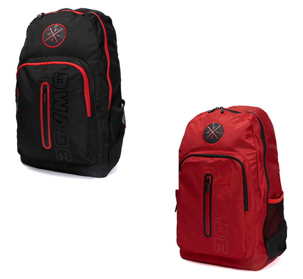 WoW Performance Backpack ABSL013