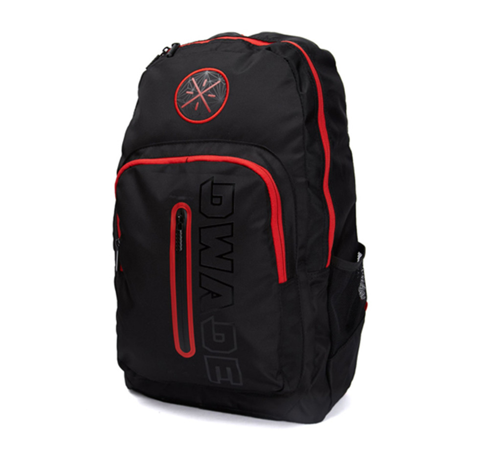 WoW Performance Backpack ABSL013-1