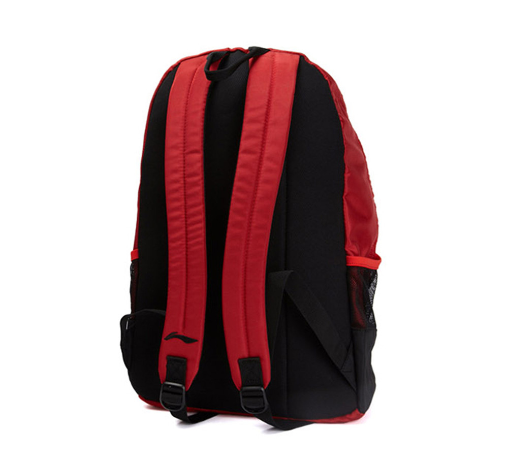 WoW Performance Backpack ABSL013-2