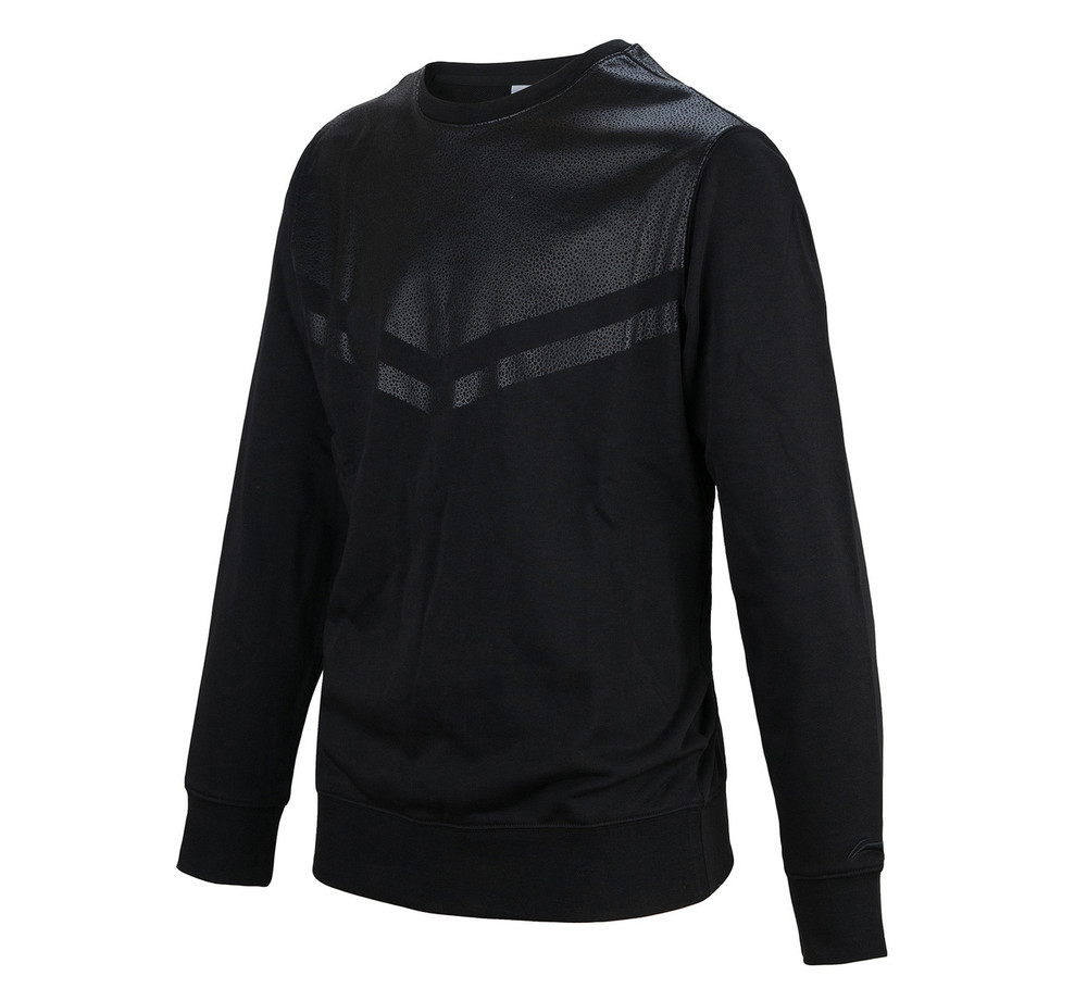 Wade Lifestyle Sweater AWDL071-1