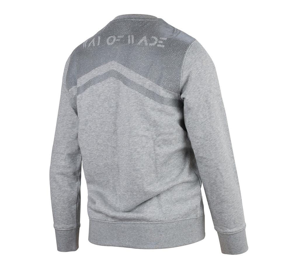 Wade Lifestyle Sweater AWDL071-2