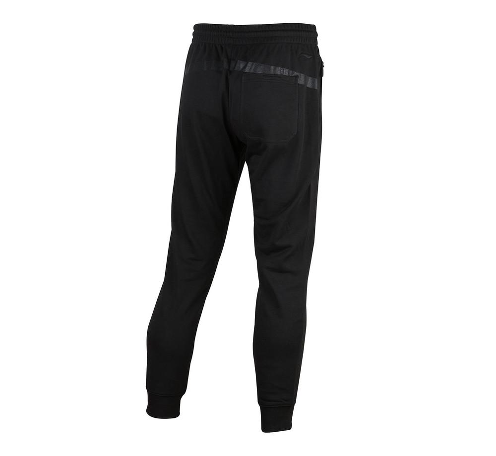 Wade Lifestyle Sweat Pants AKLL017-1