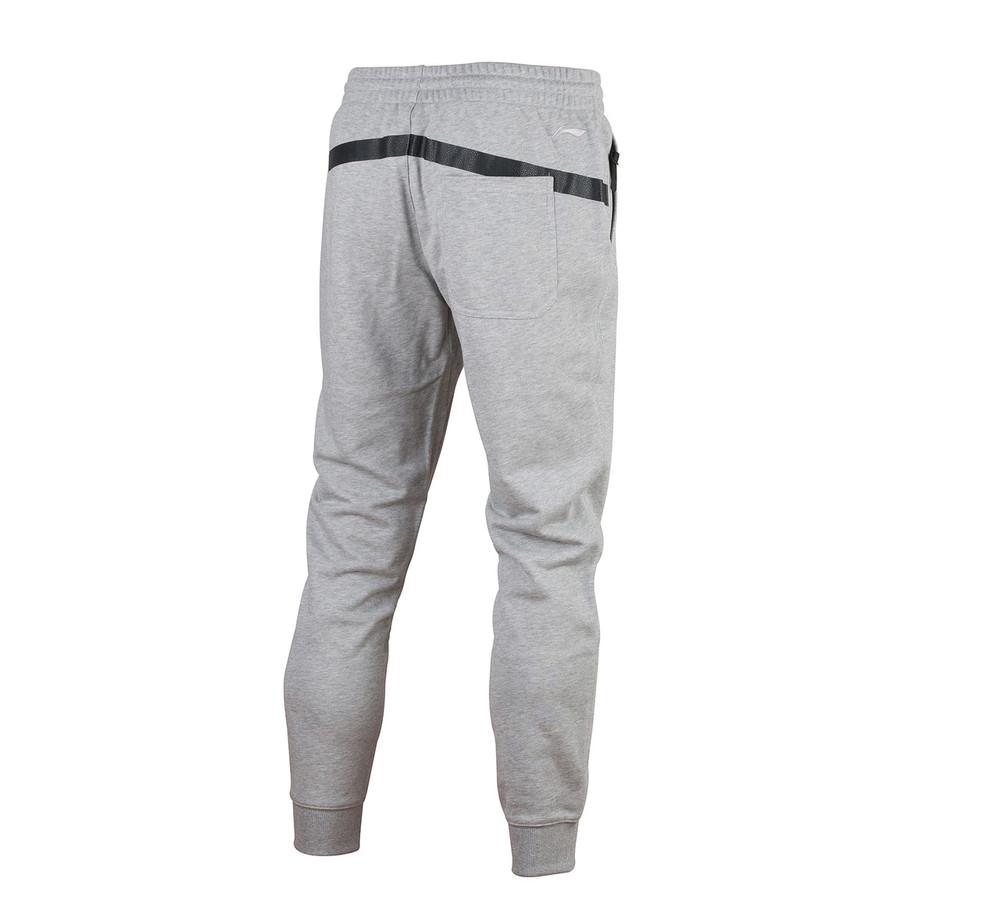 Wade Lifestyle Sweat Pants AKLL017-3