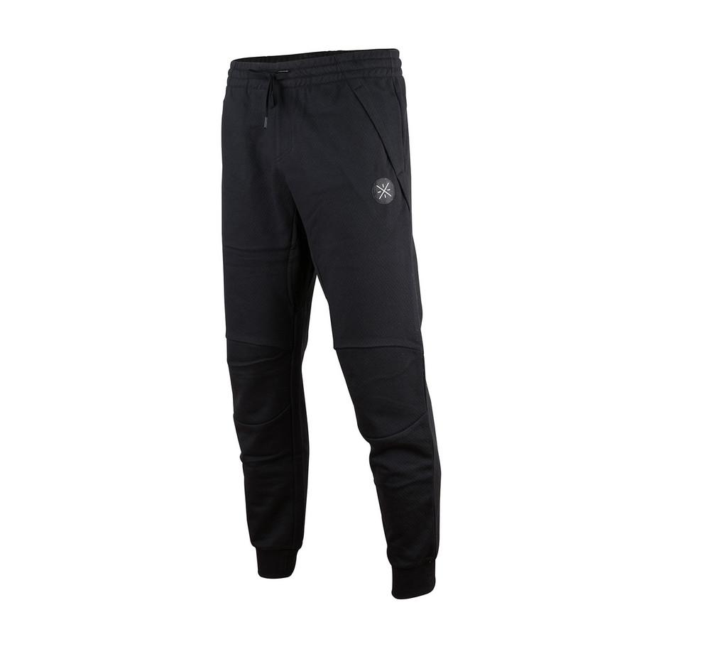 WoW Performance Sweat Pants AKLL133