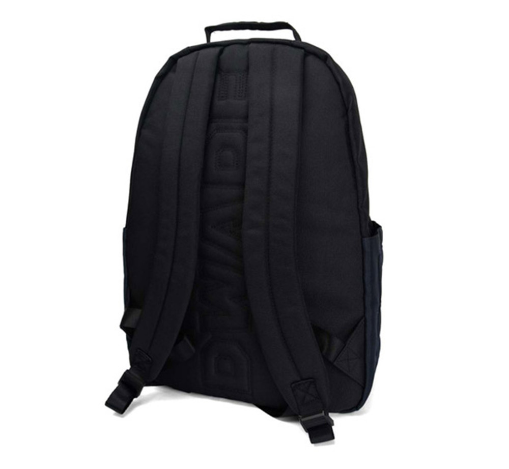 WoW Lifestyle Backpack ABSL045-2