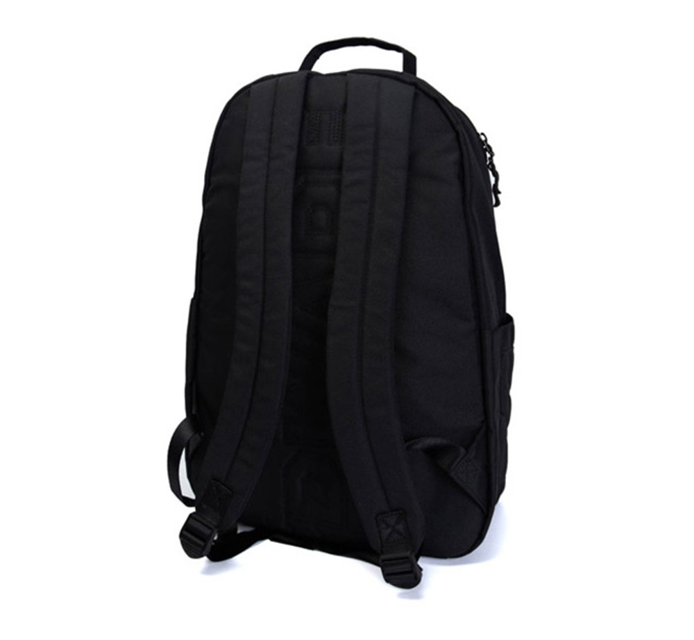 WoW Lifestyle Backpack ABSL045-1