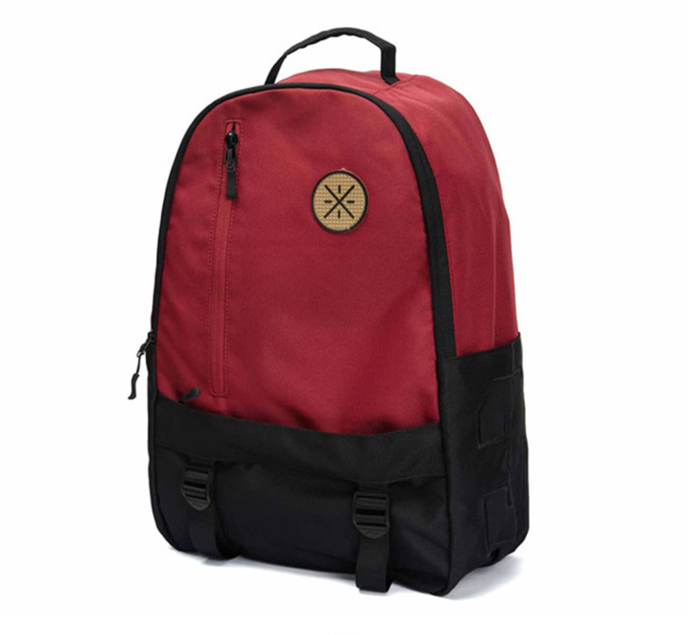 WoW Lifestyle Backpack ABSL045-3