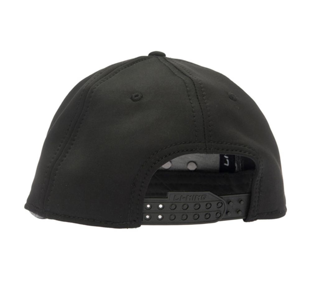 Wade Lifestyle Snapback Cap AMYL017-2