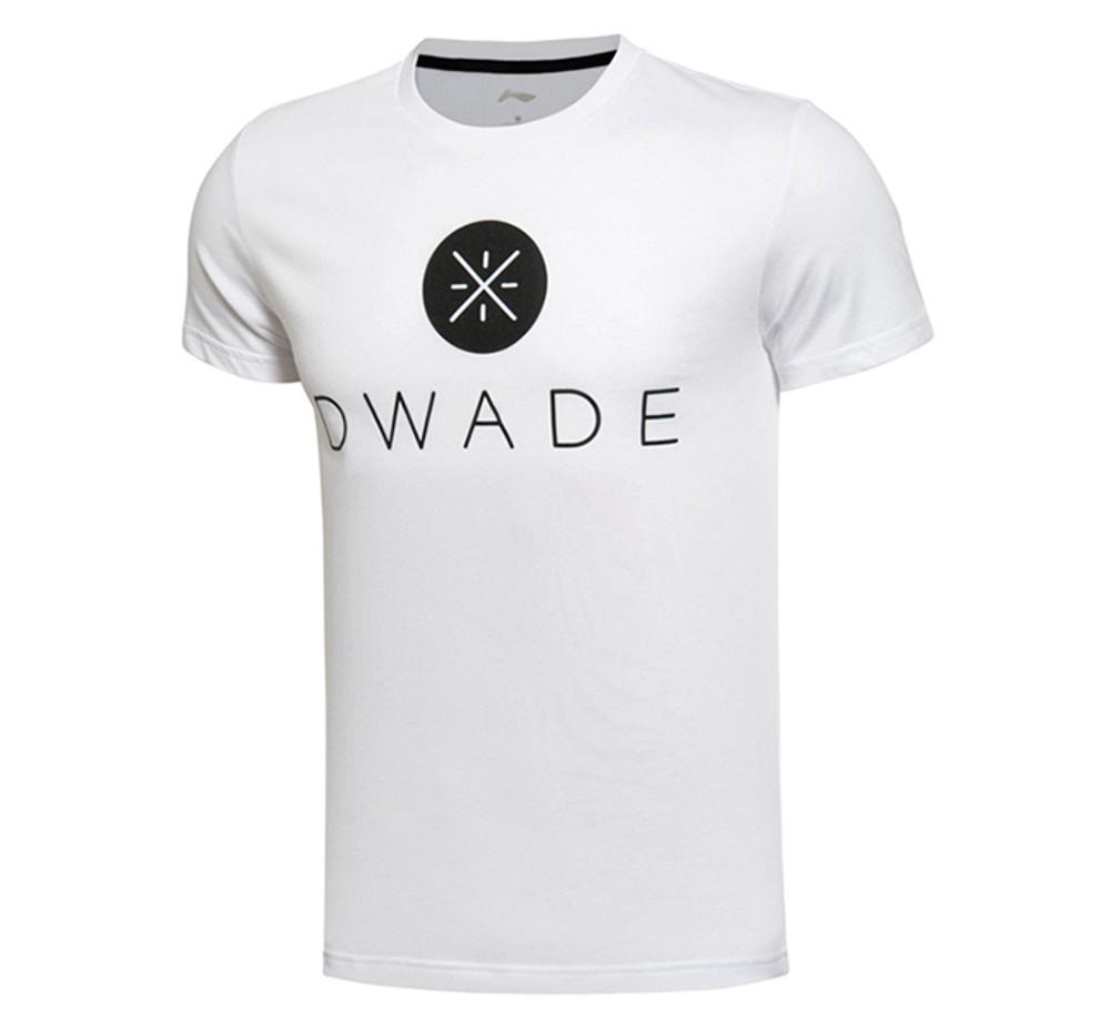Wade Performance Tee AHSL145-5