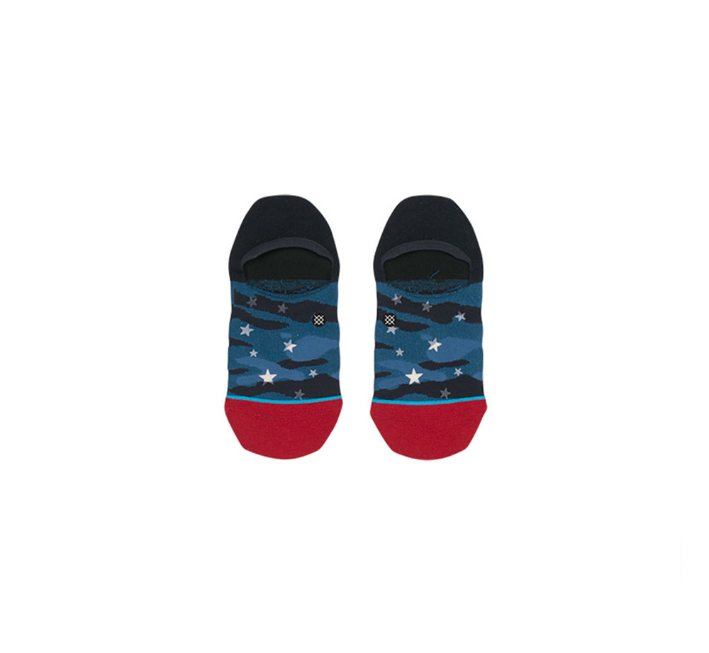 Stance Falcon (Navy)