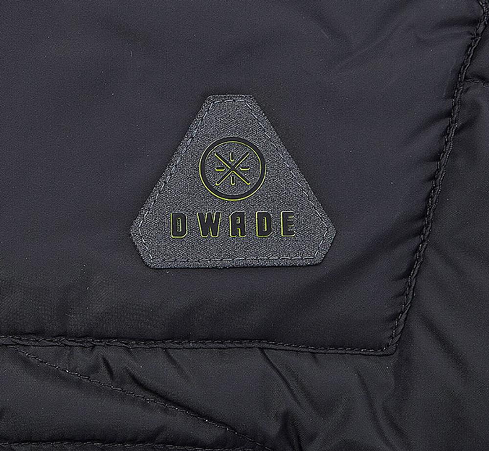 DWADE Performance Waistcoat AMRL003