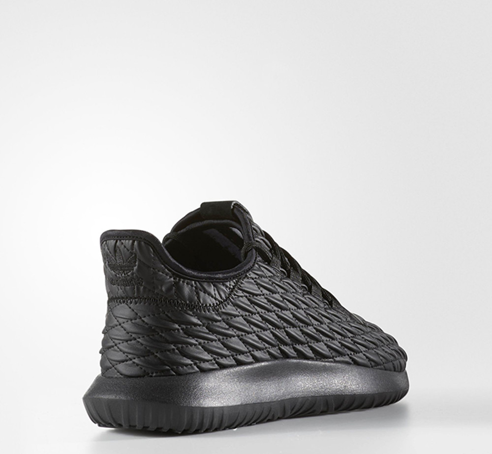 b91459e407c3d ... adidas Tubular Shadow - STREET-READY SHOES WITH AN EYE-CATCHING  TEXTURED UPPER ...