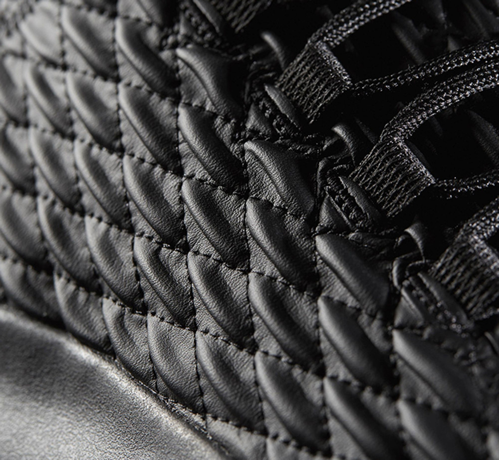 b99f24f24865e ... adidas Tubular Shadow - STREET-READY SHOES WITH AN EYE-CATCHING  TEXTURED UPPER
