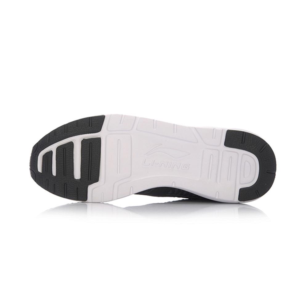 Li-Ning Heather Classic Running Shoe (ARCM003-1)