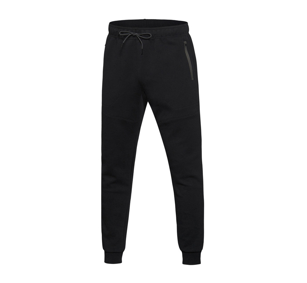 DWADE Performance Sweat Pants AKLM085-2