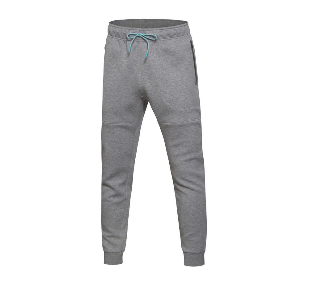 DWADE Performance Sweat Pants AKLM085-1