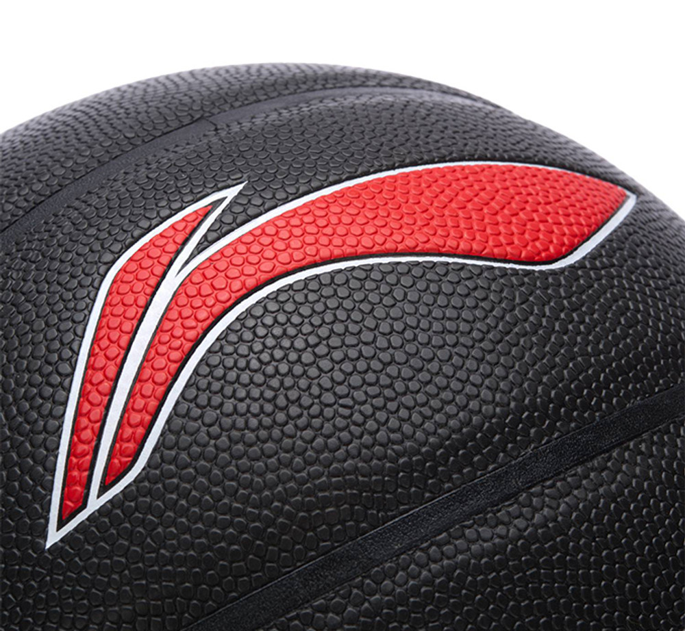 Wade Performance Basketball ABQM064