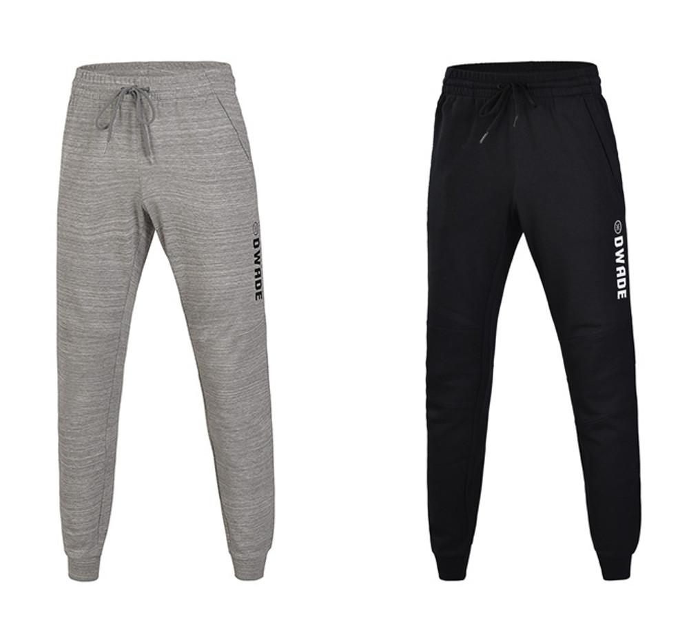 DWADE Lifestyle Sweat Pants AKLM281