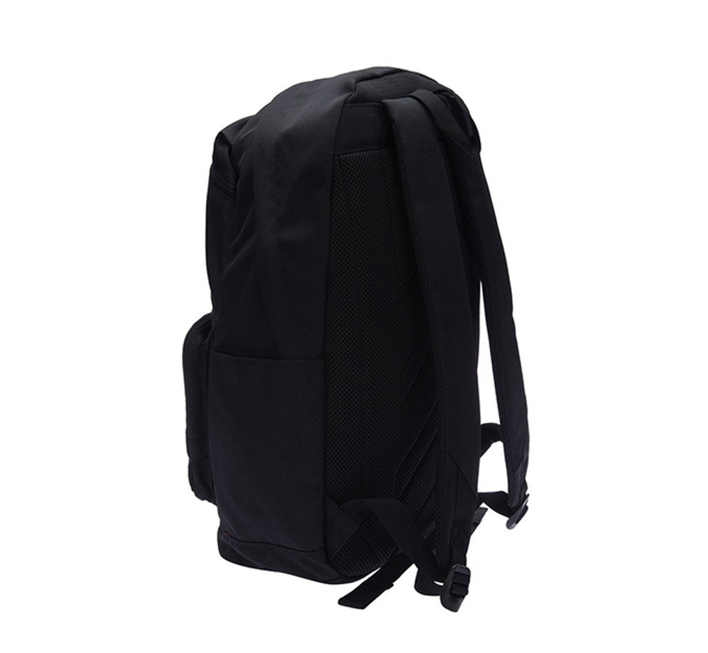 DWADE Lifestyle Backpack ABSM061-1 Black