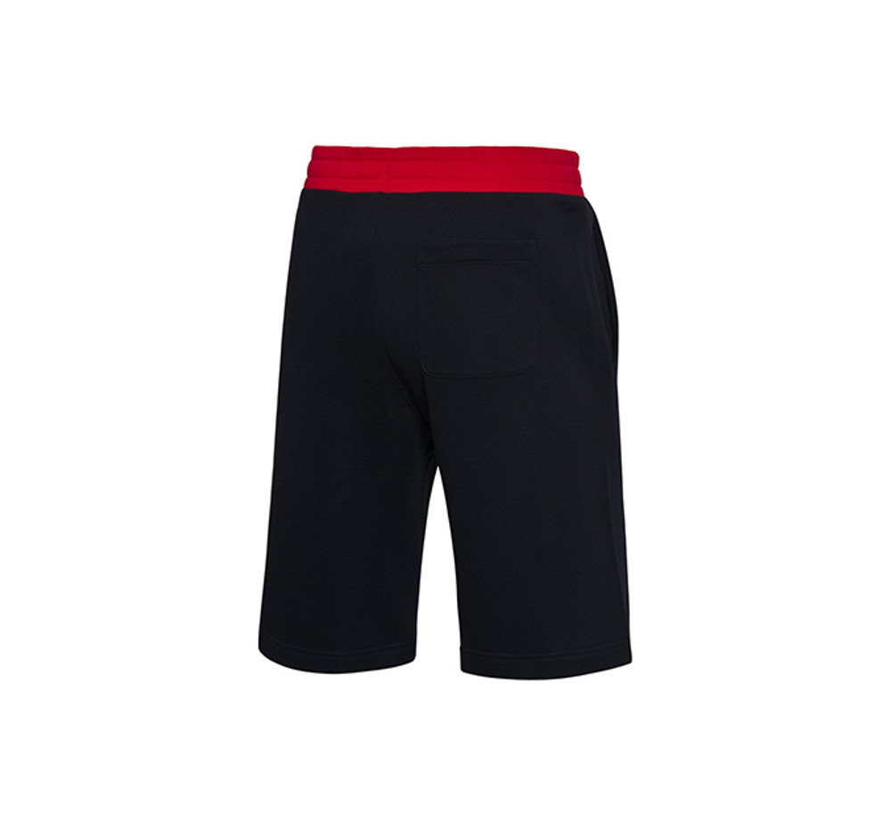 DWADE Sweat Short AKSM253-1