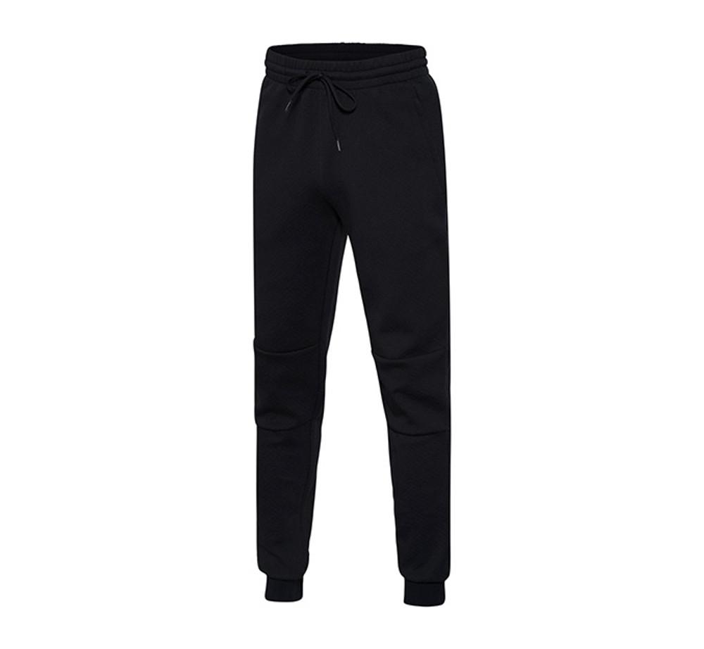 WoW Performance Sweat Pants AKLM397-1 Black