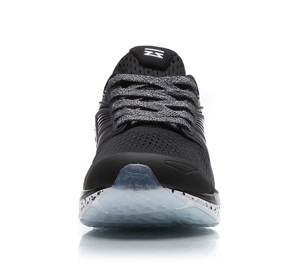 Cloud IV Plus Running Shoes (ARHM019-6)