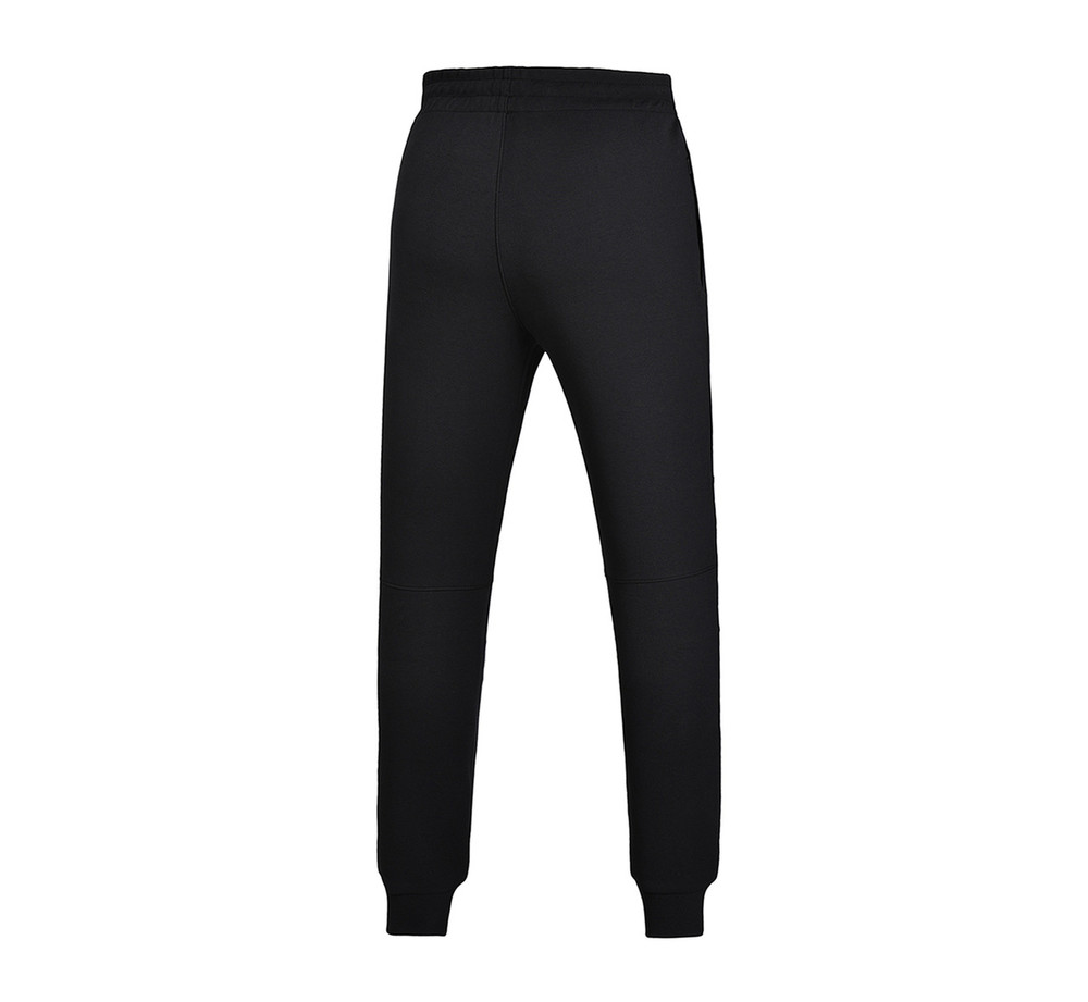 DW Lifestyle Sweat Pants AKLM605-1