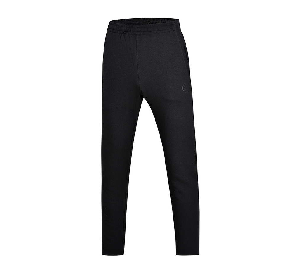 WoW Performance Sweat Pants AKLM683-2
