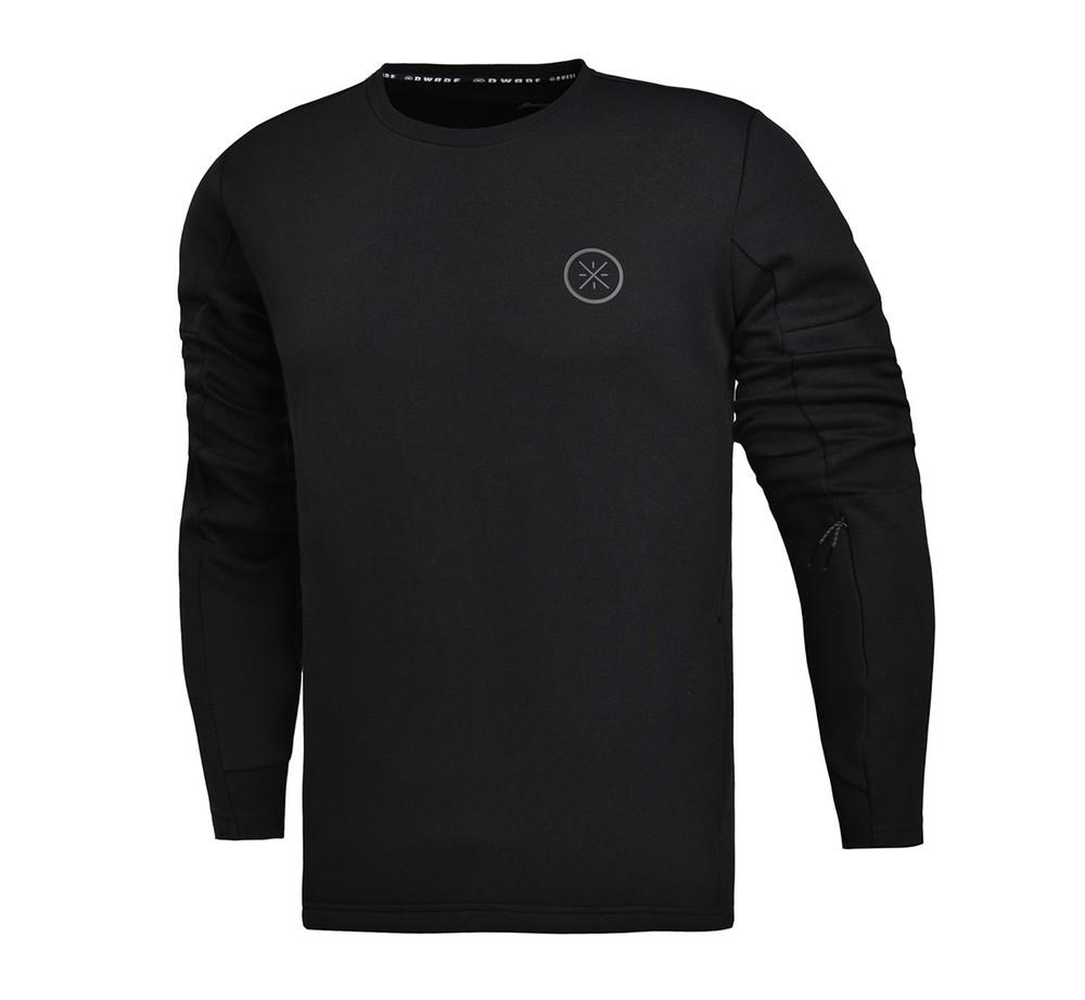 WoW Lifestyle Sweater AWDM643