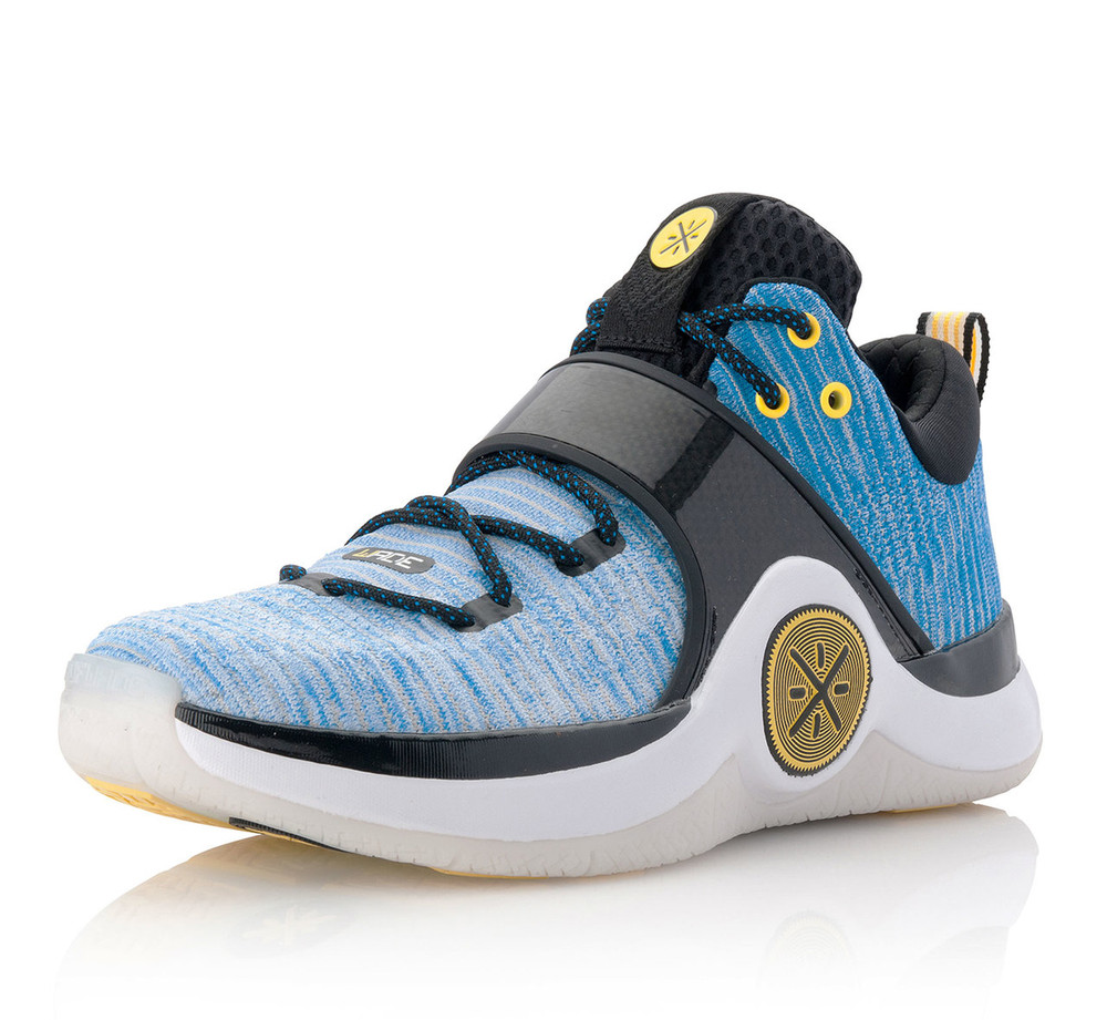 "Li-Ning Way of Wade 6.0 ""Skyline"""