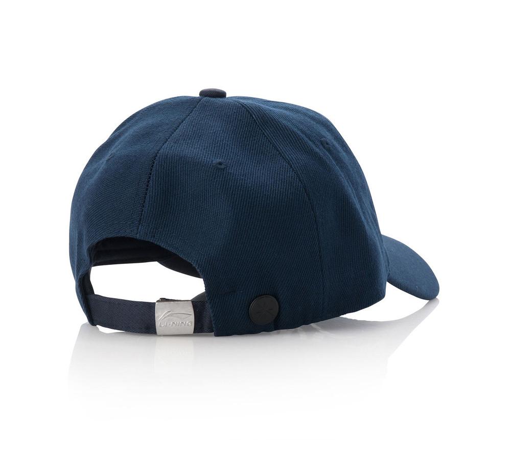 Wade Lifestyle Baseball Cap Blue AMYN035-2