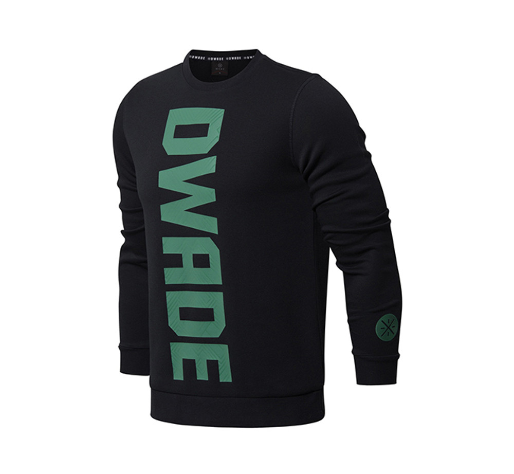 WoW Premium Sweater AWDM921-1
