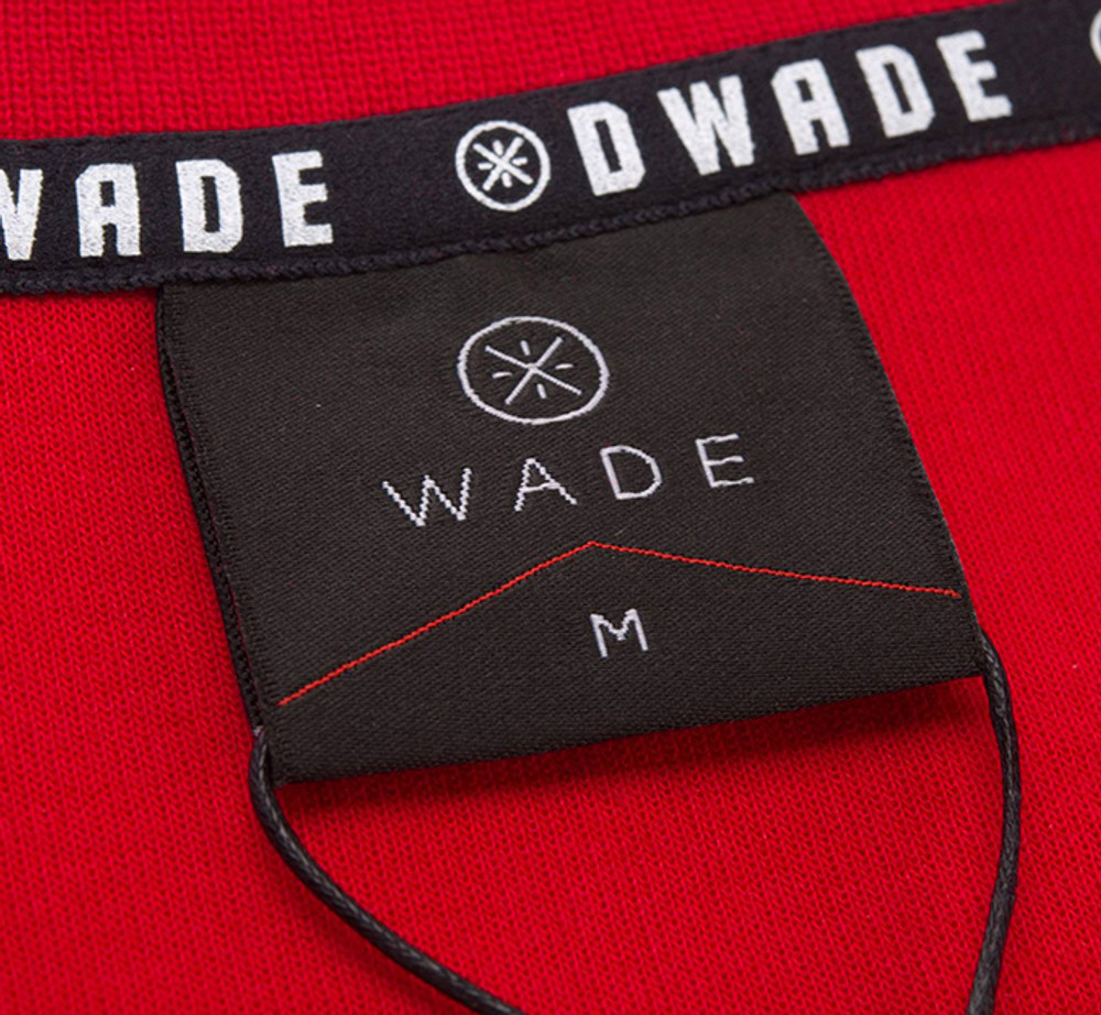 WoW Premium Sweater AWDM921-2