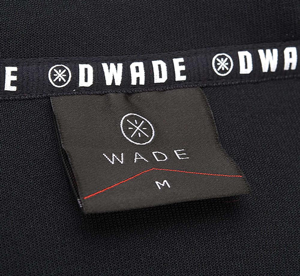 WoW Premium Hoodie AWDM917-1