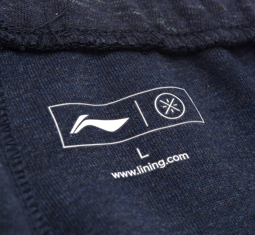 WoW Lifestyle Sweat Pants AKLN097-6