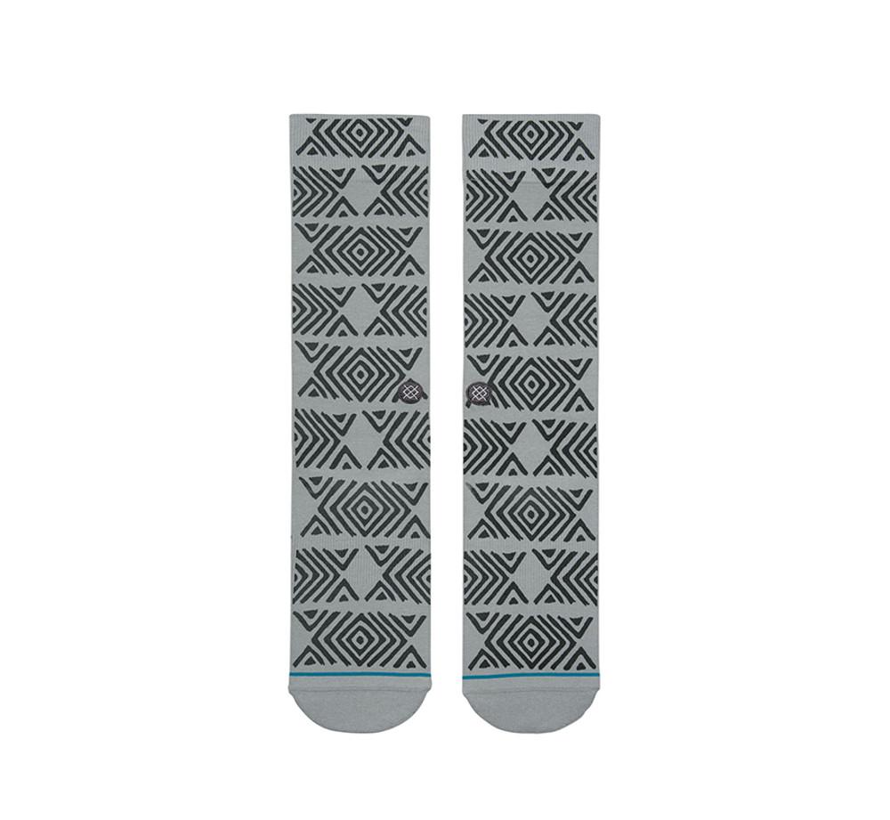 Stance Fait Socks