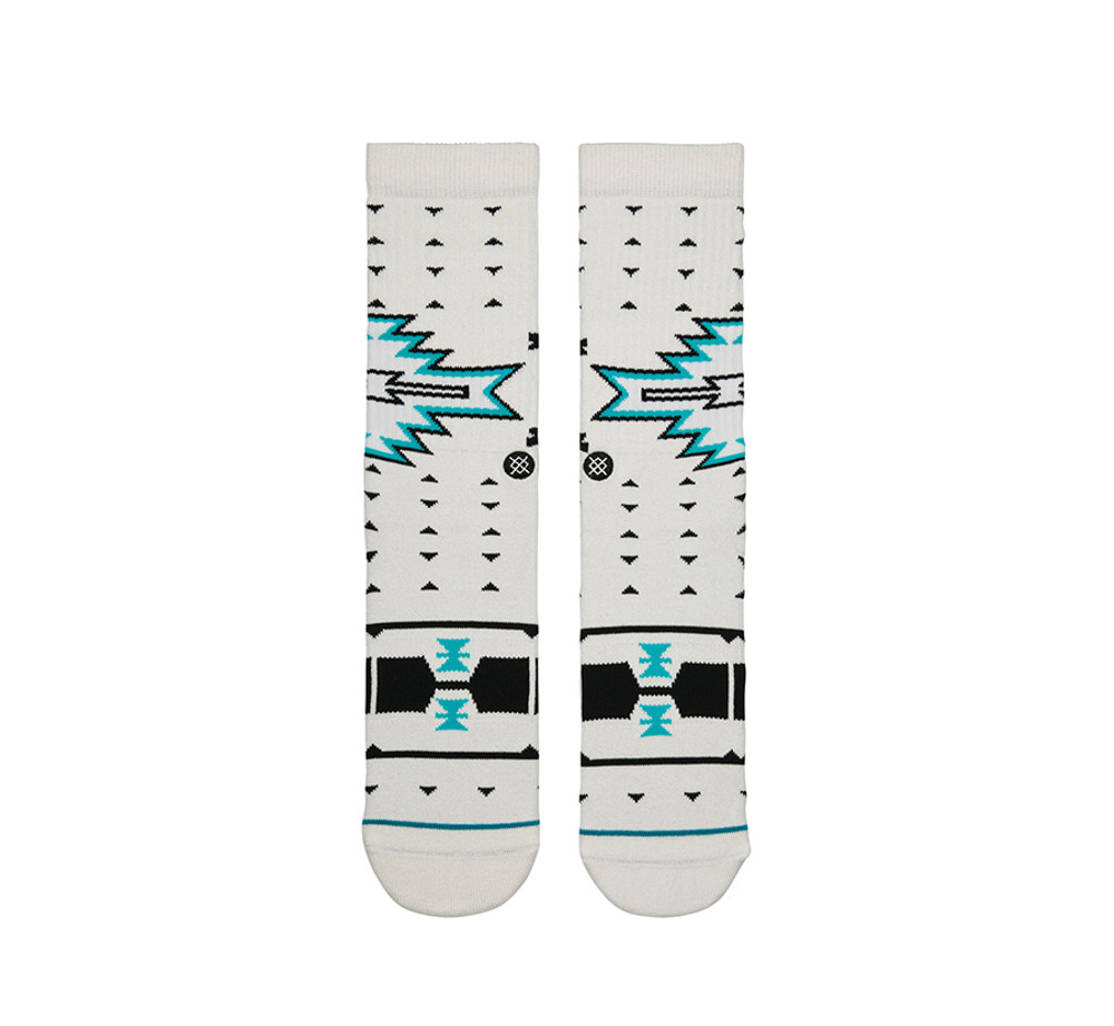Stance Leckey Socks