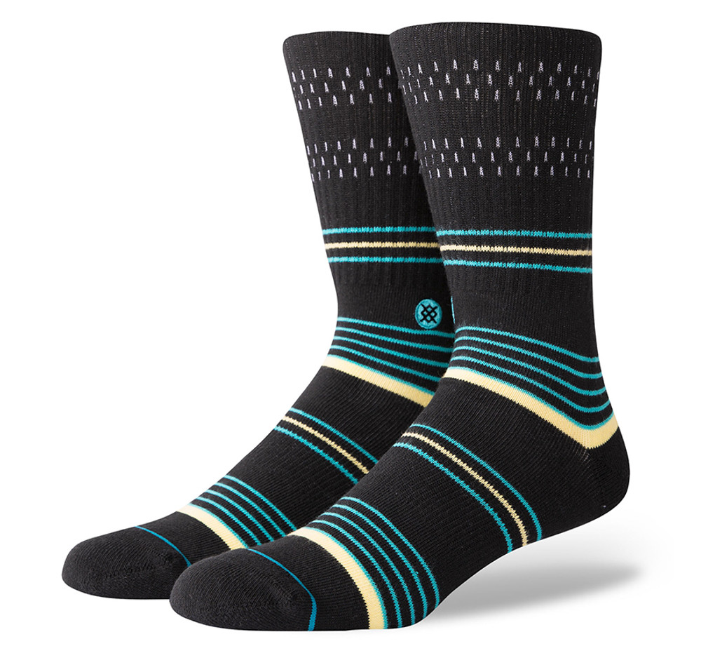 Stance Reda Socks