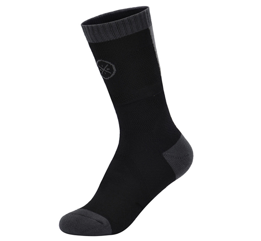 WoW Performance Crew Socks AWLN019