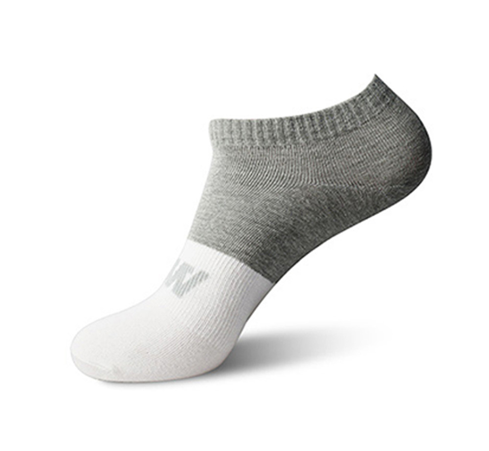 WoW Footie Socks AWSN087-2