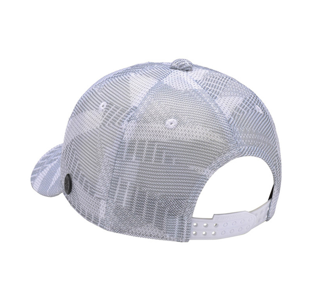 WoW Lifestyle Baseball Cap AMYN057-1