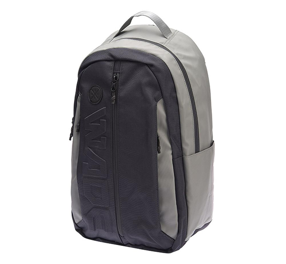 daf41884edd DWade Backpack ABSN005 - Sunlight Station
