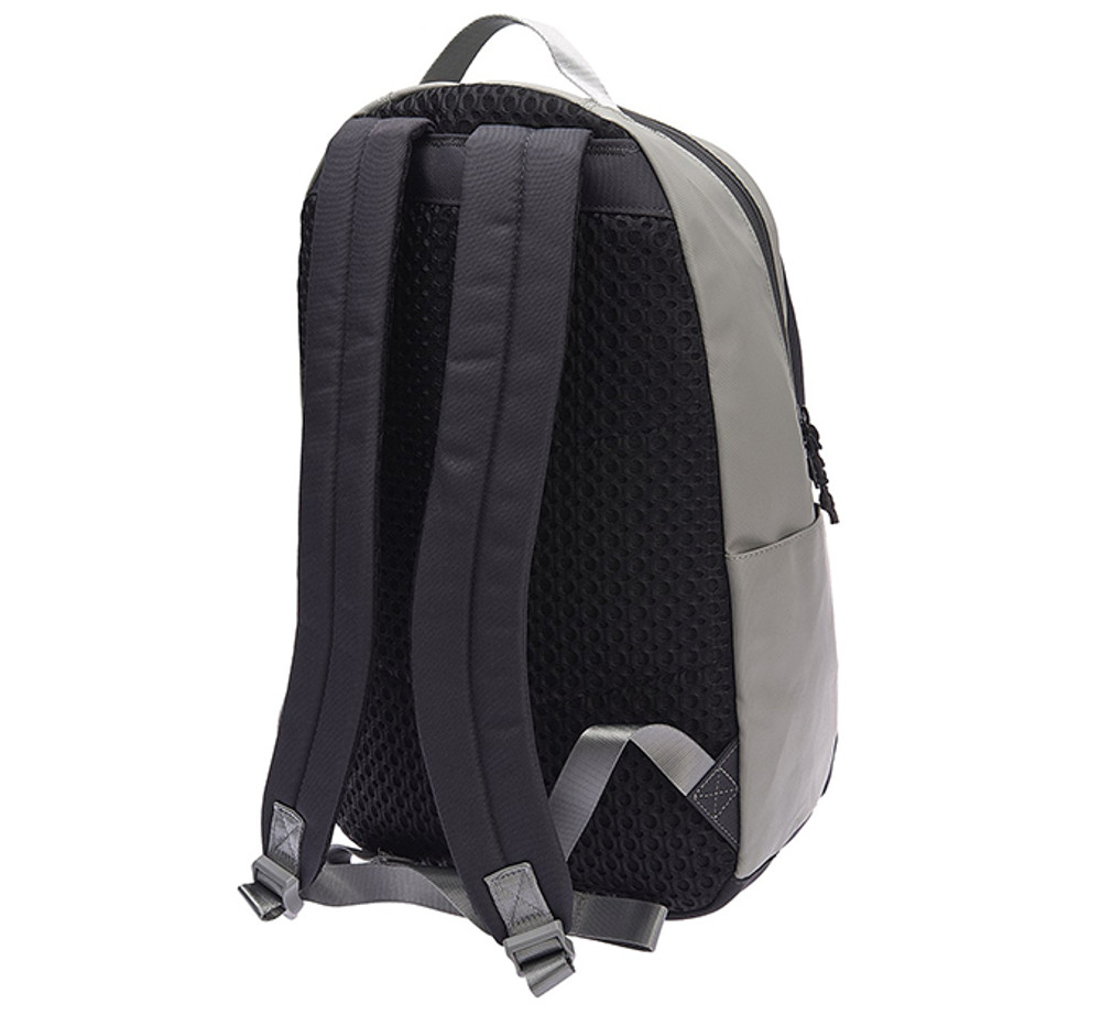 08c85042171 DWade Backpack ABSN005 DWade Backpack ABSN005 DWade Backpack ABSN005