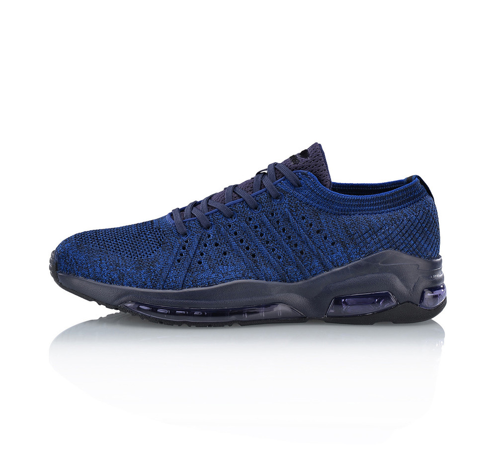 Li-Ning Bubble Face WG Heritage Shoe (AGCN021-5)