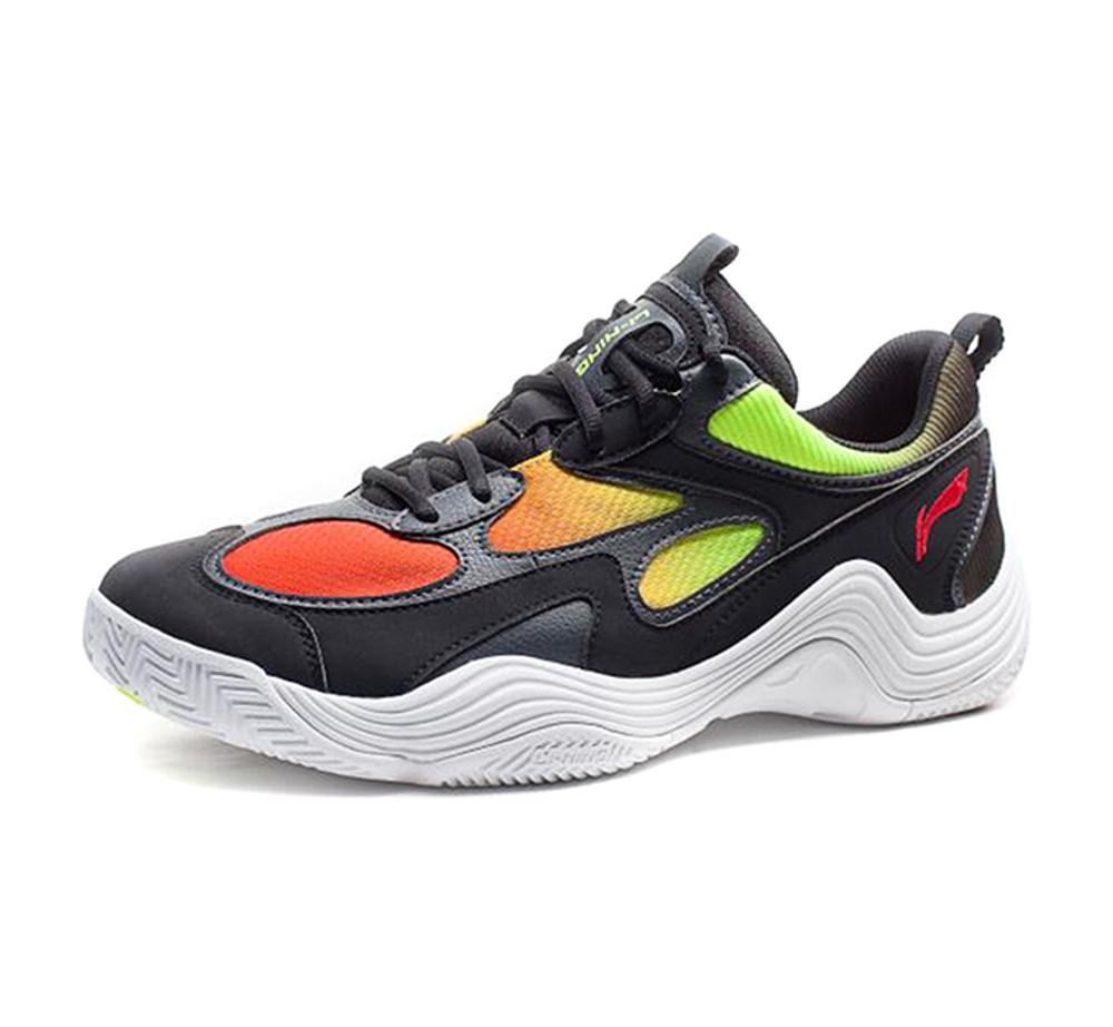 """Li-Ning NYFW Sneaker """"REBIRTH"""""""