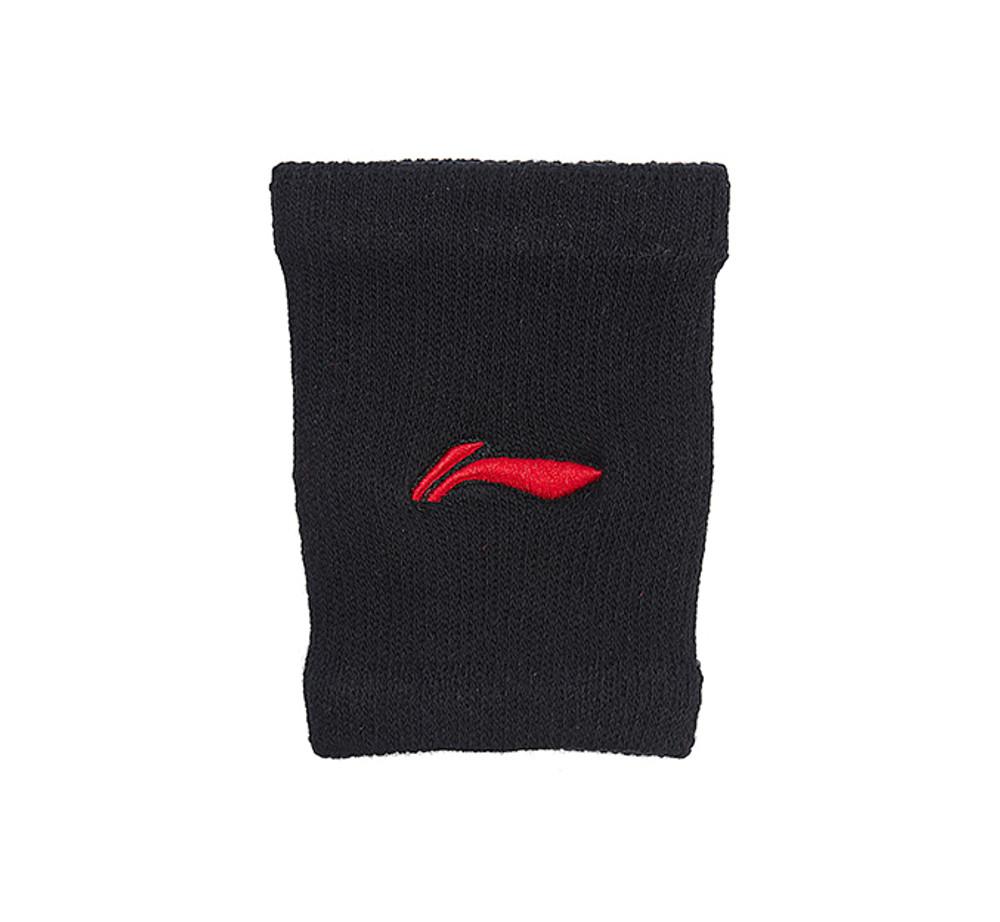 WoW Trapezoidal Wristband AHWN022-1