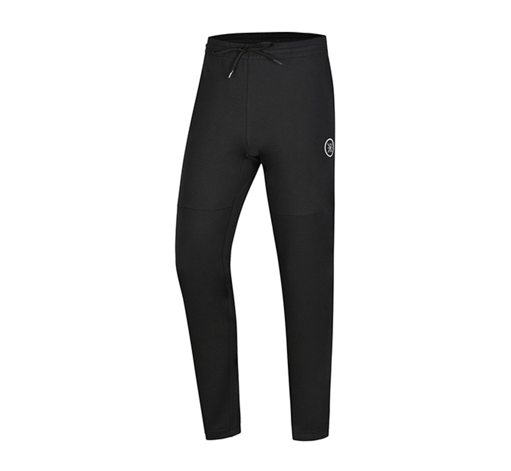 WoW Lifestyle Sweat Pant AKLN669-1