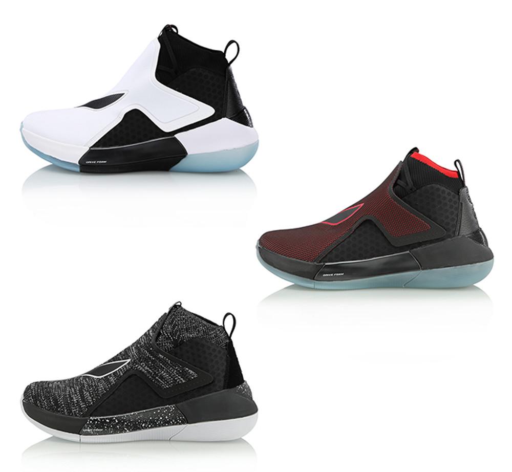 12 Paar Damen American Sneaker Socken mit Design WOW